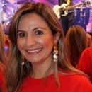 Ana Karina Melo