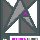 ATX by K12K