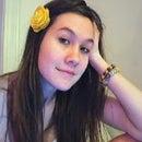Erin Davidson