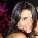 Elaine Pedroso de Macedo