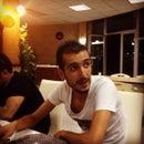 Mehmet Yuca