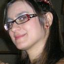 Belén Moreno Garrido