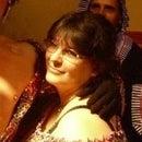 Irune Fernandez Garcia