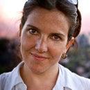 Paloma Baytelman