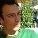 Panos Konstantinidis