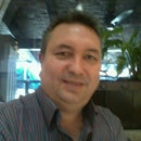 Haroldo Gutierrez