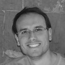 Bruno Knoedt