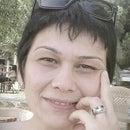 Ayşe Karaaslan