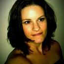 Jaylene Altemueller