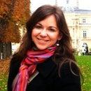Mariana R. M.