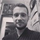Alexey Borodkin