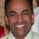 Darryl D'Costa