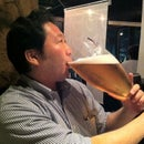 yusuke shiga