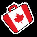 CanadianHotelGuide.com