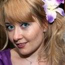 Elena Chemezova