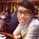 Silas Cheung