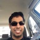 Suhail Patel