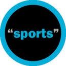 sports_on_4sq