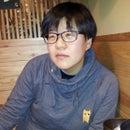 Joohyung Oh