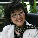 Sunhwa Hahn
