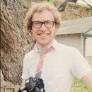 Tim Lampe