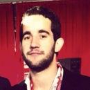 Pablo Scoglio