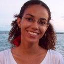 Ana Cecília Vieira