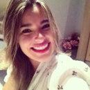 Camila Valentim Brei