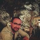 Salim Ozmen