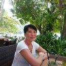 Susan Yee