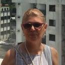 Eliana Roxo