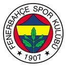 FENERBAHÇE 1907