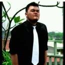 Muhammad Arief Syuhada