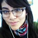 Celia Rasgado