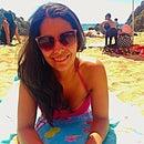 Marcela Fresno