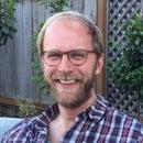 Blake Engel
