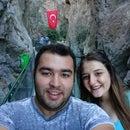 Hasan Acir