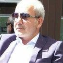 Kayhan Dadaşoğlu