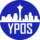 Young Professionals of Seattle (YPOS)