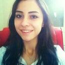 Pınar Akay