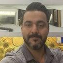 Ismail Afrin
