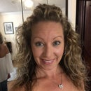 Tammy Weaver