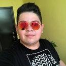 Mike Manjarrez