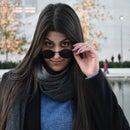 Christina Dani