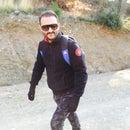 Haşim Akay