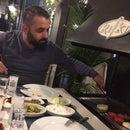 Mehmet Özbeden