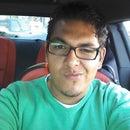 Arturo Avila Lopez