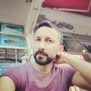 Ercan Gocoglu