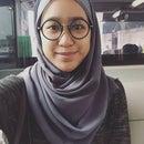 Elaikha Zahar