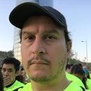 Pato Vidal